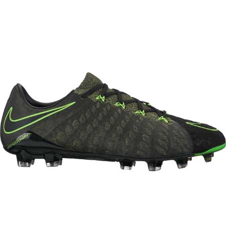 Nike Hypervenom Phantom 3 Tech Craft FG