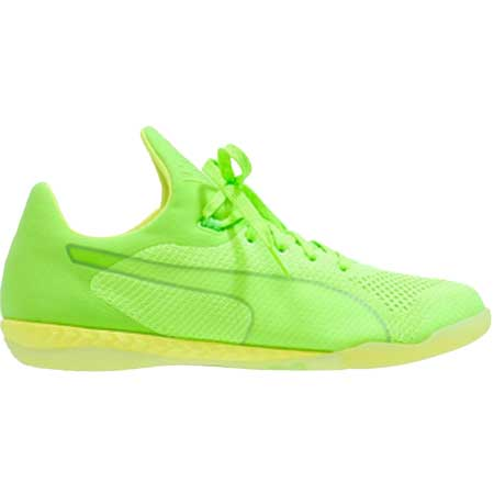 Puma 365 EvoKnit Ignite Indoor
