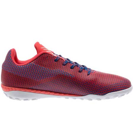 Puma 365 Ignite Turf