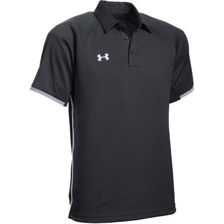 Under Armour Team Rival Polo