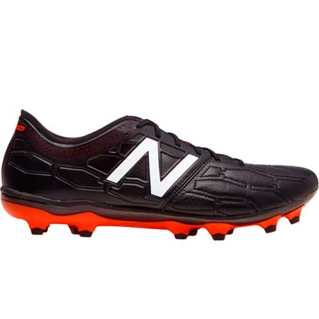 New Balance Visaro 2.0 K Leather FG