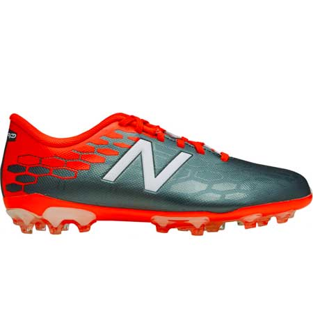 New Balance Kids Visaro 2.0 AG
