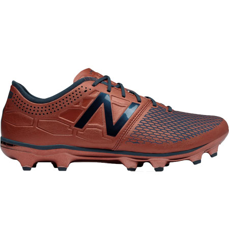 New Balance Visaro 2 Force LE FG