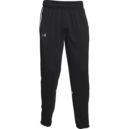 Under Armour Qualifier Pant