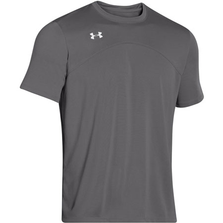 Under Armour Golazo Soccer Jersey