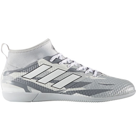 adidas ACE 17.3 Primemesh Indoor
