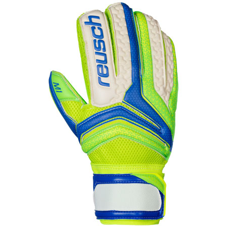 Reusch Serathor Prime M1 Goalkeeper Gloves