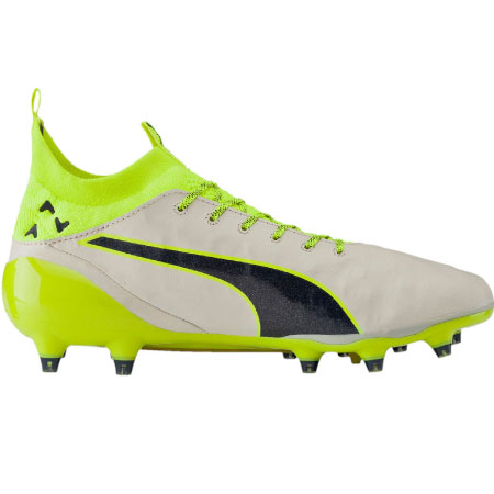 Puma EvoTouch Pro Limited Edition FG