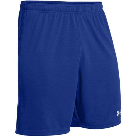 Under Armour Golazo Short