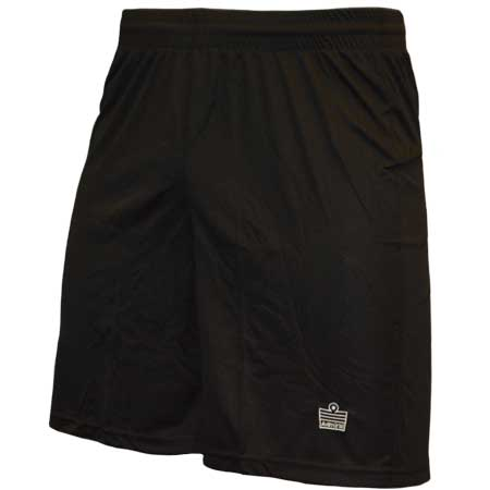 WGS Performance Club Short