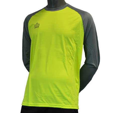 WGS Performance Goalkeeper Jersey