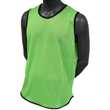 WGS Performance Training Vest