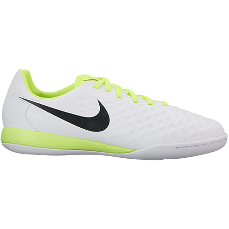 Nike Kids Magistax Opus II IC