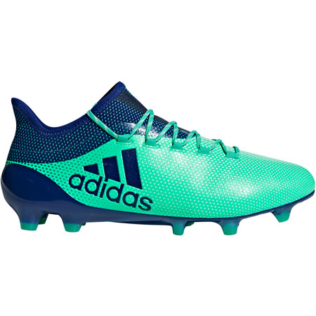 adidas Pyro Storm Pack  8a1fcbe4b8d66