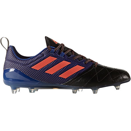 adidas Womens ACE 17.1 Leather Firm Ground