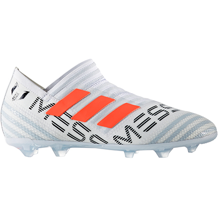 adidas Kids Nemeziz Messi 17 Plus 360 FG