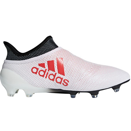 adidas X 17+ Purespeed FG Firm Ground