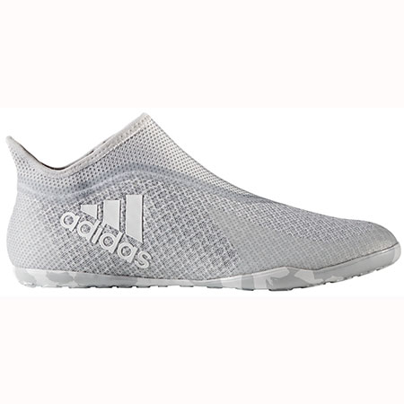 adidas X Tango 17+ Purespeed Indoor Shoes