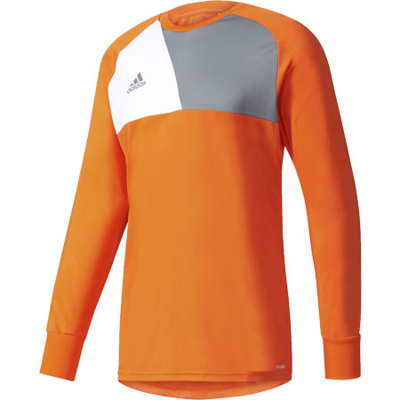 adidas Assita Goalkeeper Jersey