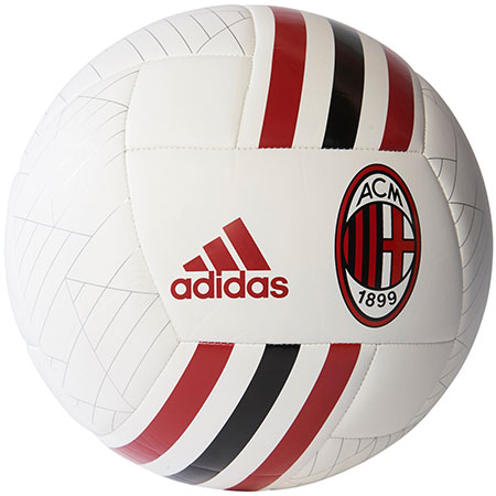 adidas AC Milan Team Ball