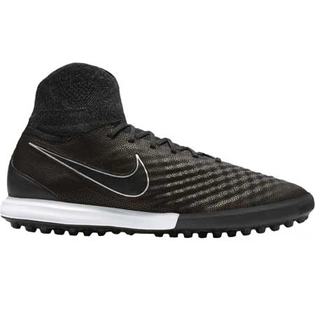 Nike MagistaX Proximo II Tech Craft 2.0 (TF)