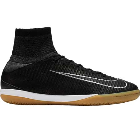 Nike MercurialX Proximo II TC Indoor