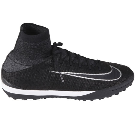 Nike MercurialX Proximo II Tech Craft 2.0 (TF)