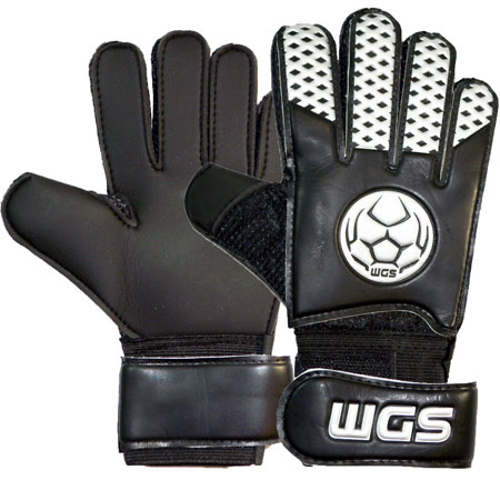WGS Stopper Goalkeeper Gloves