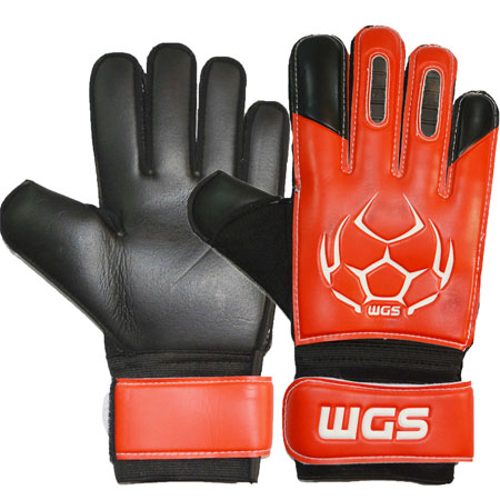 WGS Save Support GK Glove