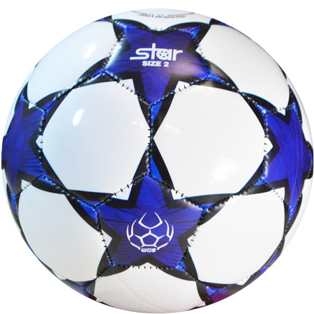 WGS Juggler Ball