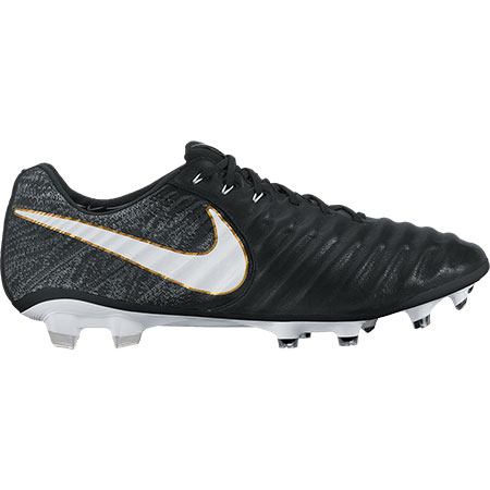 Nike Tiempo Legend VII FG Firm Ground