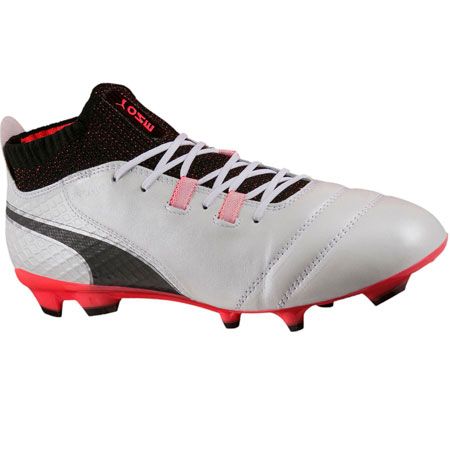 Puma One 17.1 FG Firm Ground Soccer Cleat