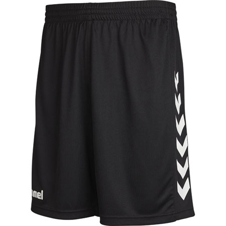 Hummel Core Poly Short
