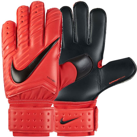 Nike Vapor Grip 3 GK Gloves