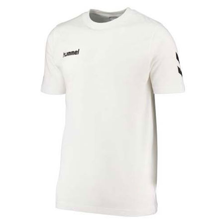 Hummel Core Cotton Tee