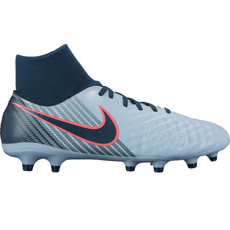 Nike Magista Onda Dynamic Fit FG