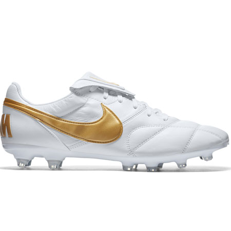 Nike Premier 2.0 FG Firm Ground