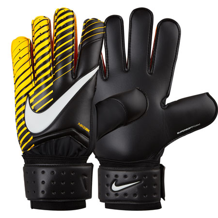 Nike GK Spyne Pro Goal Keeper Gloves