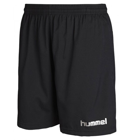 Hummel Core Training Short