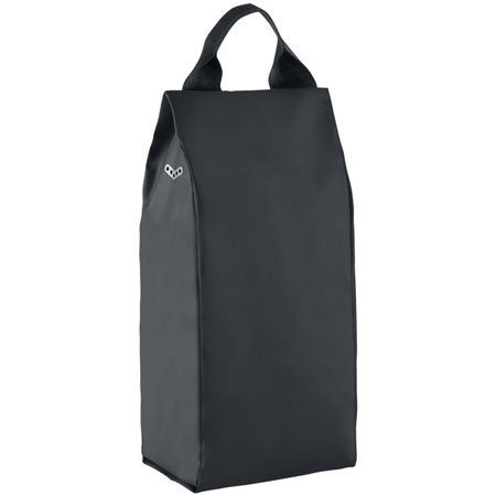 Nike FB Training Shoe Bag