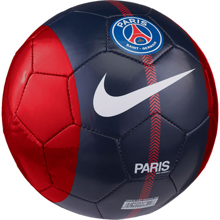 Nike PSG Mini Ball
