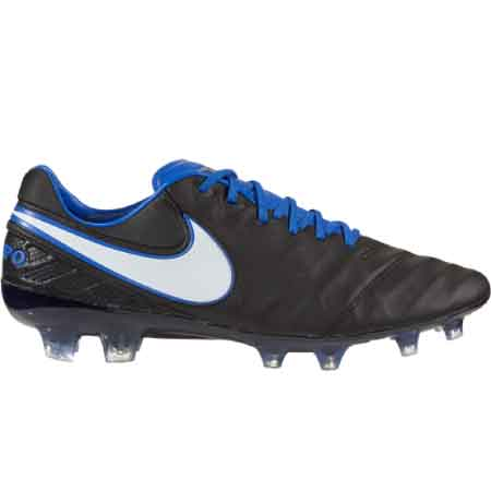 Nike Tiempo Legend VI Derby Days FG