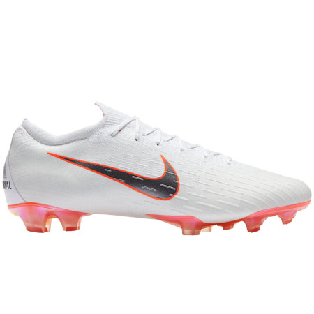 1fa1e801f Nike Just Do It - World Cup Pack -