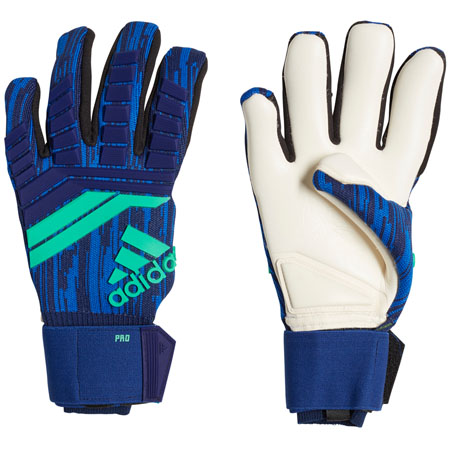 adidas Predator 18 Pro Goalkeeper Gloves
