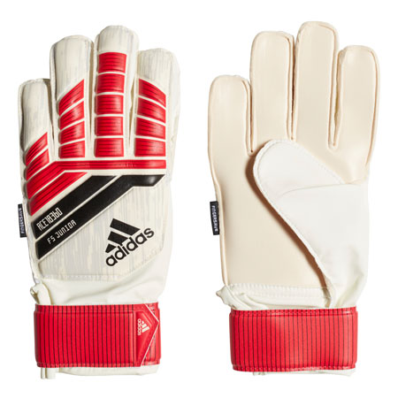 adidas Predator 18 Finger Save Junior GK Glove