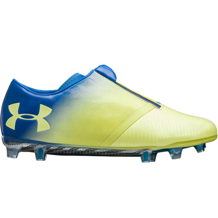 Under Armour Spotlight 2.0 FG