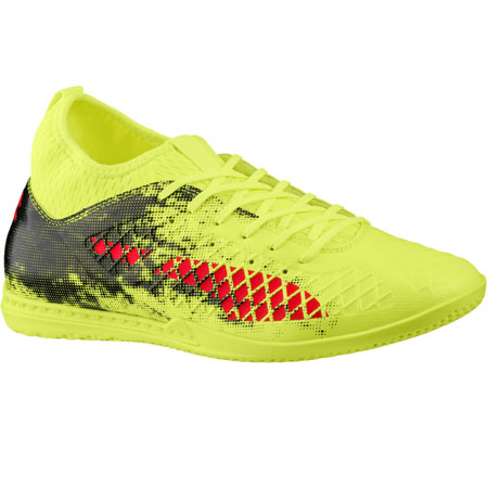 Puma Future 18.3 Indoor