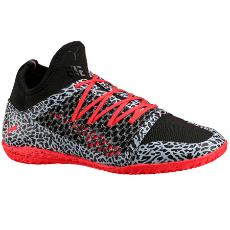 Puma 365 Ignite NETFIT TEXTURE Indoor