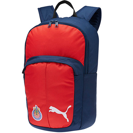 Puma Chivas Backpack