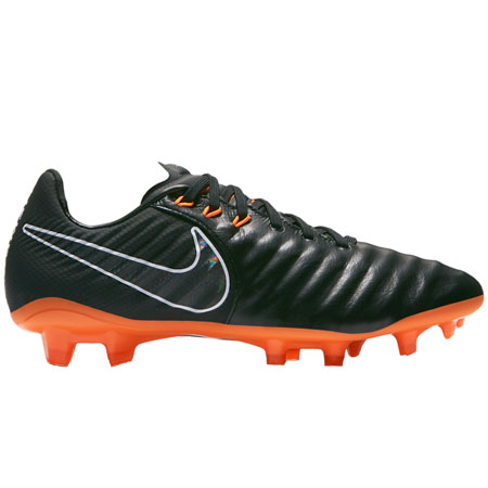 Nike Kids Tiempo Legend VII Elite FG